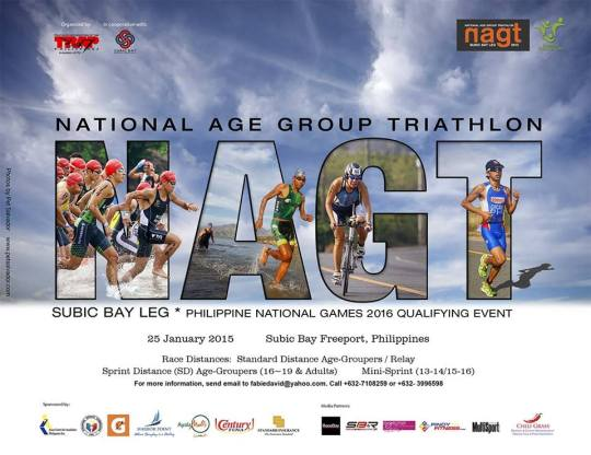 NATG-2015-Poster