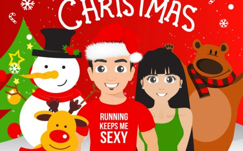 PF Christmas Greeting 2