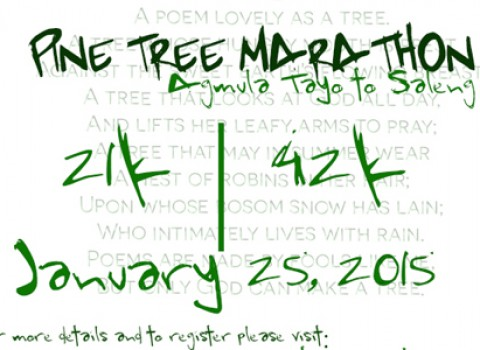 Pine-Tree-Marathon-2015-Cover