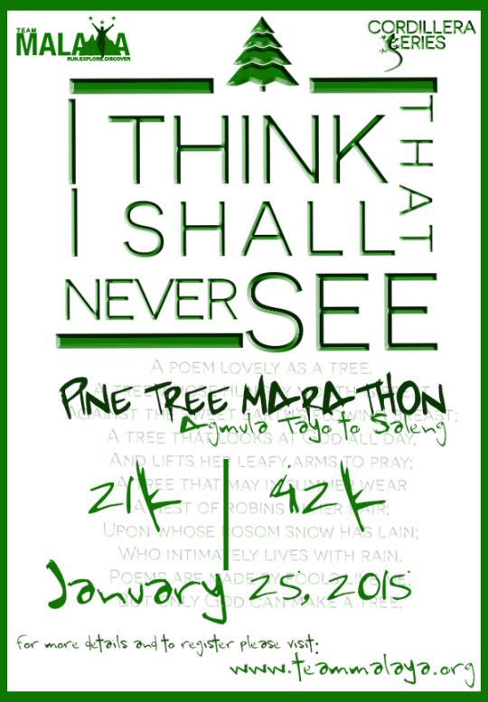 Pine-Tree-Marathon-2015-Poster