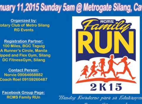 RCMS-Family-Run-2015-Cover