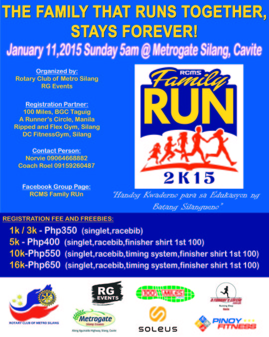RCMS-Family-Run-2015-Poster