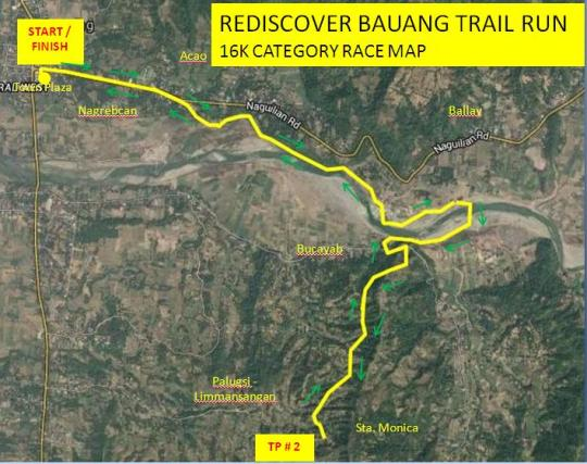 Rediscover-Bauang-Ecotrail-Run-16K-Map