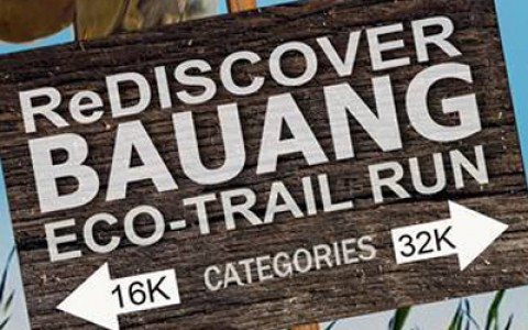 Rediscover-Bauang-Ecotrail-Run-Cover