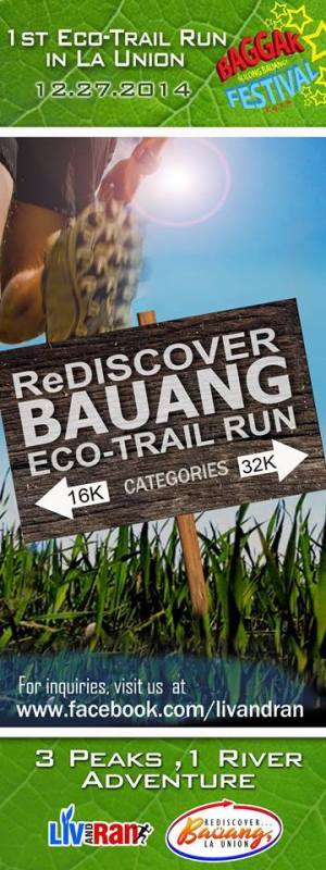 Rediscover-Bauang-Ecotrail-Run-Poster