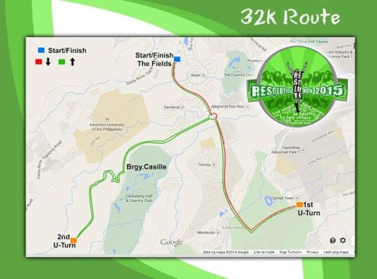Resolution-Run-2015-32K-Map