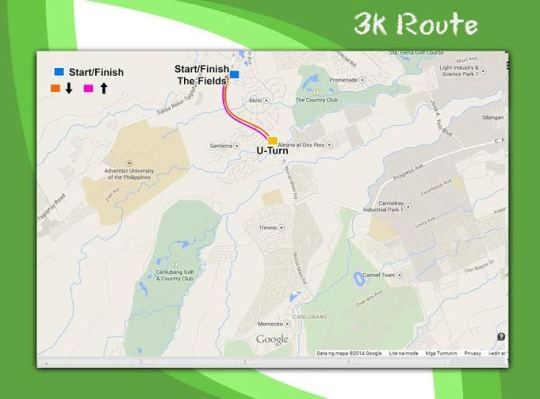 Resolution-Run-2015-3K-Map