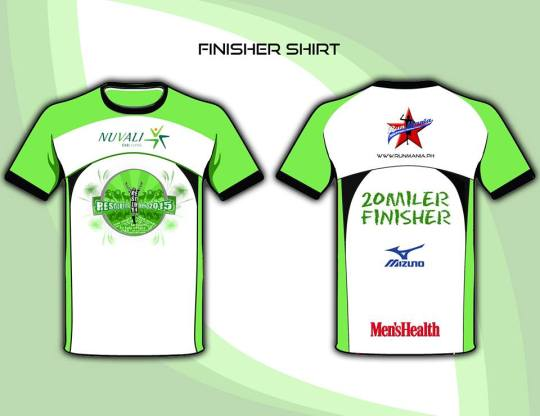 Resolution-Run-2015-Finisher-Shirt