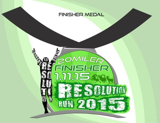 Resolution-Run-2015-Medal