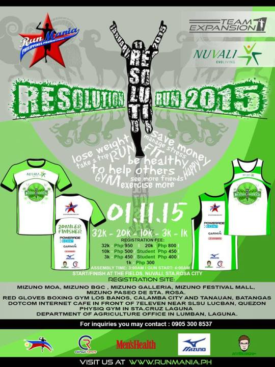 Resolution-Run-2015-Poster