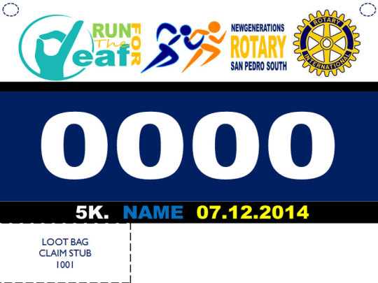 Run-for-the-deaf-Bib