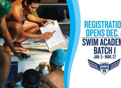 Swim-Academy-2015-Cover