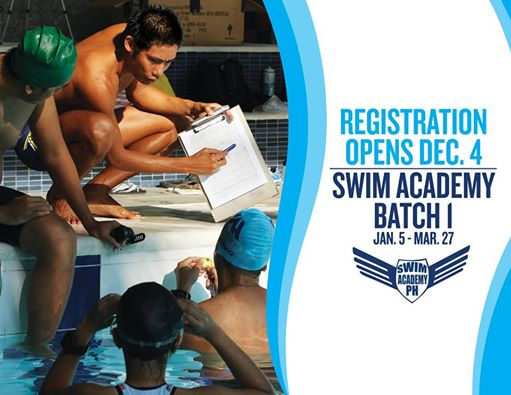 Swim-Academy-Poster