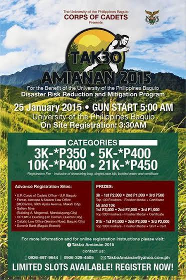 Takbo-Amianan-2015-Poster
