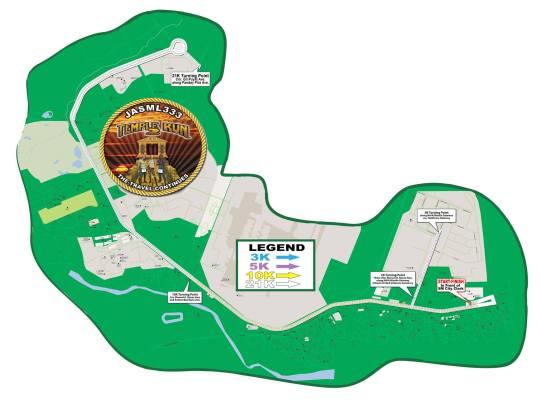 Temple-Run-2-Map