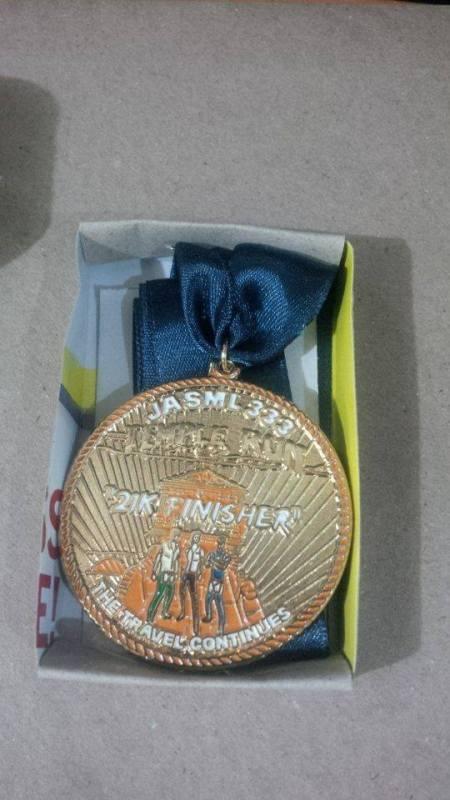 Temple-Run-2-Medal