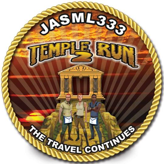 Temple-Run-2-Poster