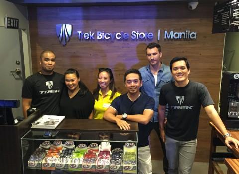 Trek-opens-in-manila-philippines-2014-1