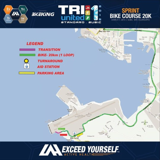 Tri-United-1-2015-Sprint-Bike-Course