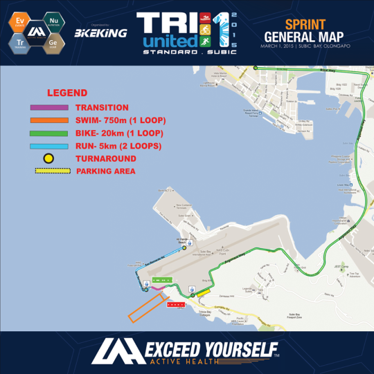 Tri-United-1-2015-Sprint-Map