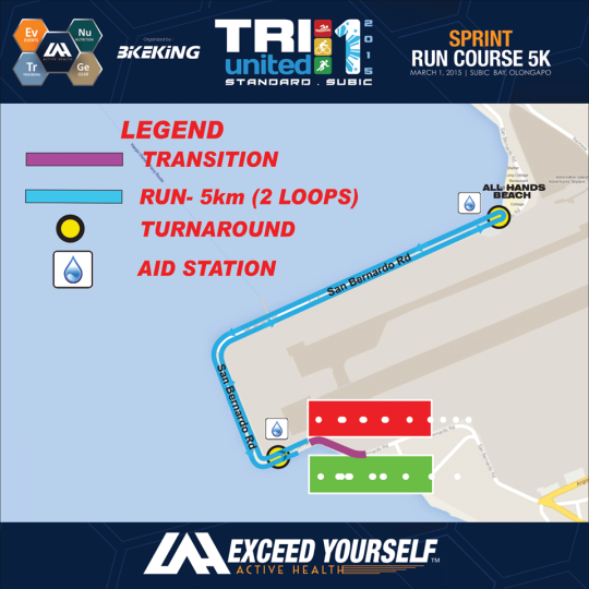 Tri-United-1-2015-Sprint-Run-Course