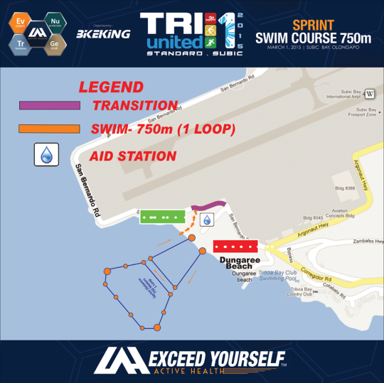 Tri-United-1-2015-Sprint-Swim-Course