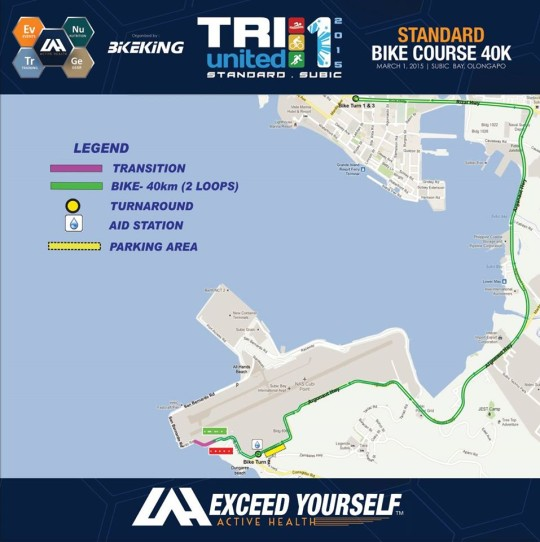 Tri-United-1-2015-Standard-Bike-Course