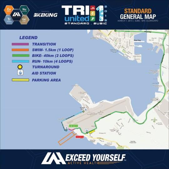 Tri-United-1-2015-Standard-Map
