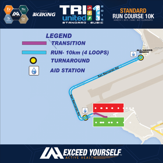 Tri-United-1-2015-Standard-Run-Course
