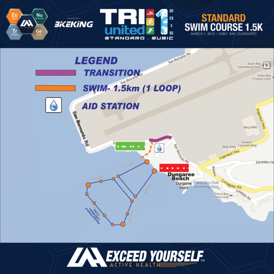 Tri-United-1-2015-Standard-Swim-Course