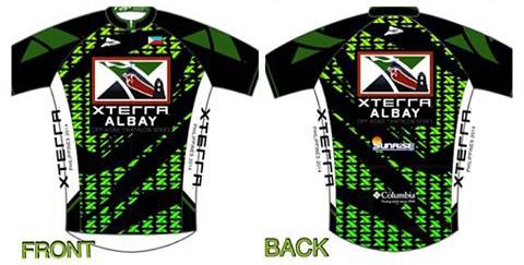 Xterra-Albay-Off-Road-Triathlon-Series.-Jersey