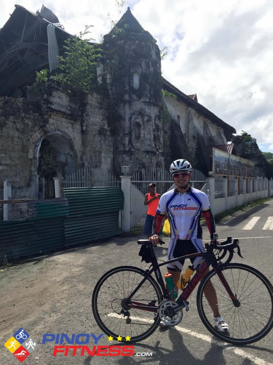 bohol-ride (8 of 21)