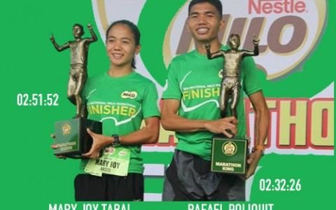 milo-marathon-finals-winners-2014