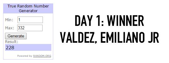 pf-winner-day-1