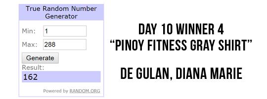 pf-winner-day-10(4)