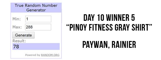 pf-winner-day-10(5)