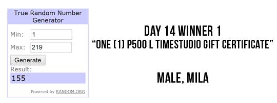 pf-winner-day-14(1)