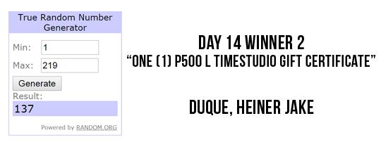pf-winner-day-14(2)
