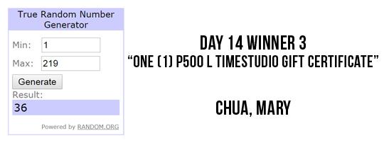 pf-winner-day-14(3)
