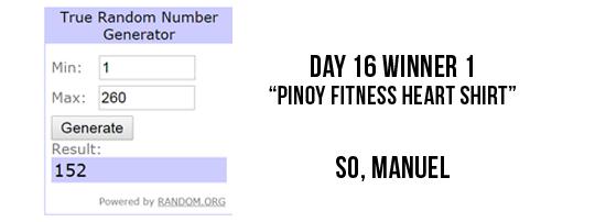 pf-winner-day-16(1)