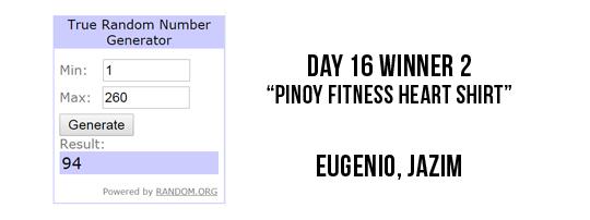 pf-winner-day-16(2)