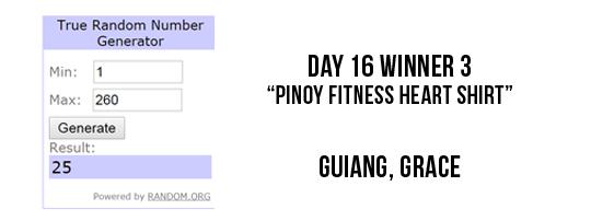 pf-winner-day-16(3)