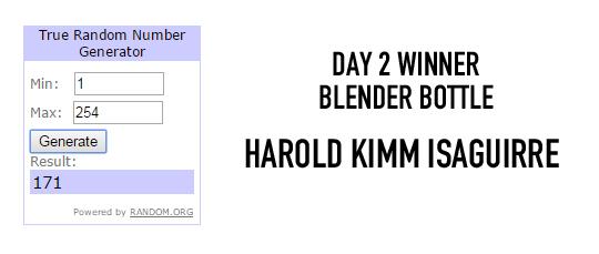 pf-winner-day-2