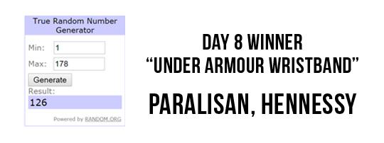 pf-winner-day-8