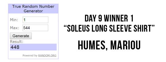 pf-winner-day-9 (1)