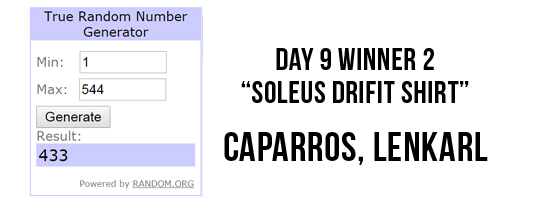 pf-winner-day-9 (2)