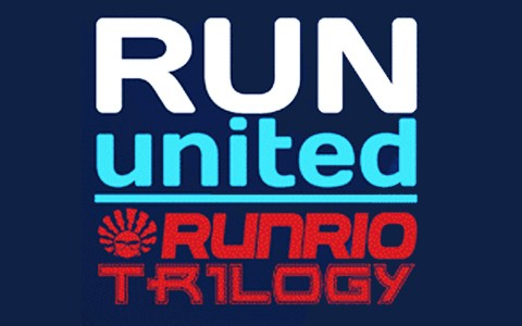run-united-2015-race-calendar-cover