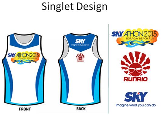 skyathon-2015-singlet-designs