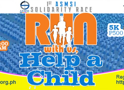 1st-ASMSI-Solidarity-Race-Cover