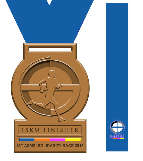1st-ASMSI-Solidarity-Race-Medal